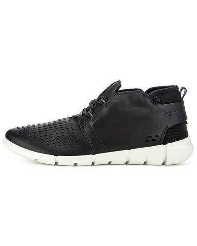 ECCO ECCO Intrinsic sneakers