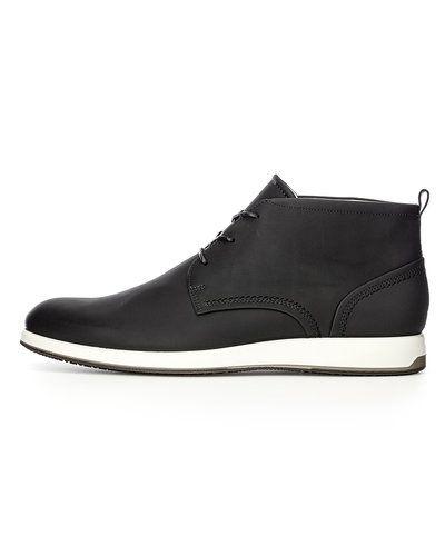 Sneakers från ECCO till herr.