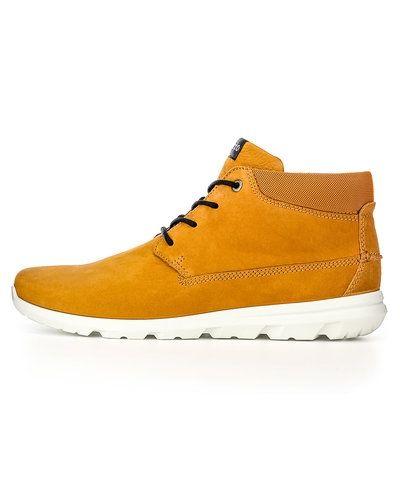Sneakers ECCO Sneakers från ECCO