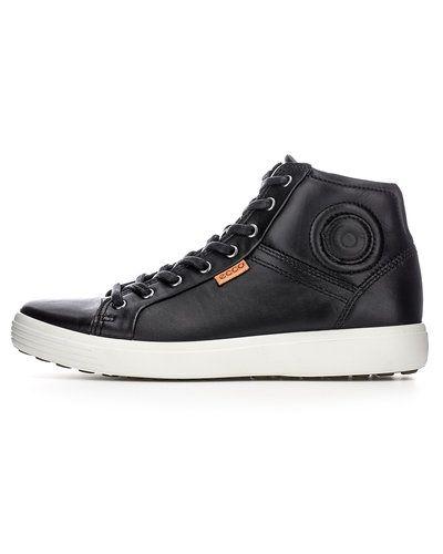 ECCO ECCO Sneakers
