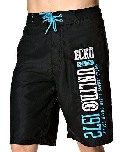 Ecko Unltd. 'Block' board shorts - ecko unltd. - Badshorts