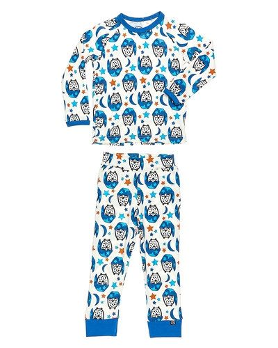 Ej Sikke Lej EJ SIKKE LEJ Pyjamas