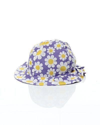 Ej sikke lej sommar hatt - Ej Sikke Lej - Hattar