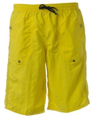 Emporio Armani badkläder - Emporio Armani - Badshorts