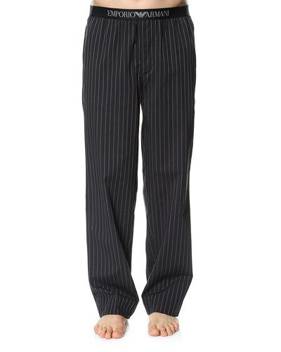 Emporio Armani pyjamas till herr.