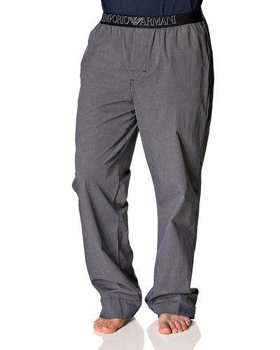 Pyjamas från Emporio Armani till herr.