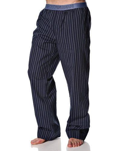 Emporio Armani pyjamasbyxor Emporio Armani pyjamas till herr.