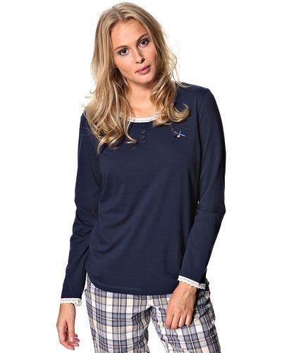 Till dam från Esprit Bodywear, en blå pyjamas.