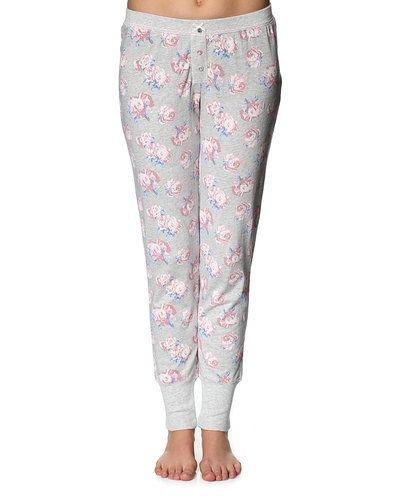 Esprit Bodywear Esprit Bodywear Elisa pyjamas byxor