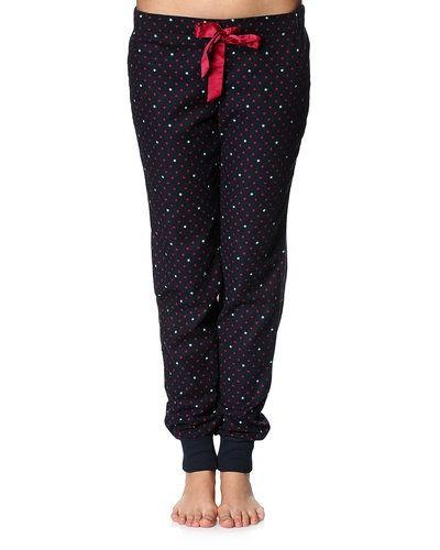 Esprit Bodywear Esprit Bodywear pyjamas byxor
