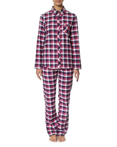 Pyjamas från Esprit Bodywear till dam.