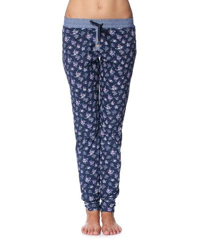 Esprit Bonnie pyjamas Esprit Bodywear pyjamas till dam.
