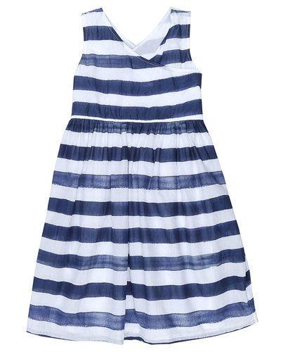 Esprit klänning till tjej.