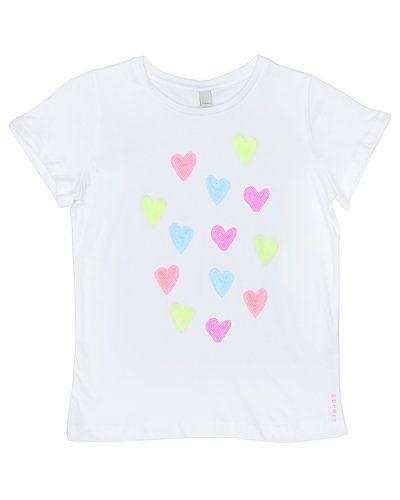 Esprit Esprit Hearts T-shirt