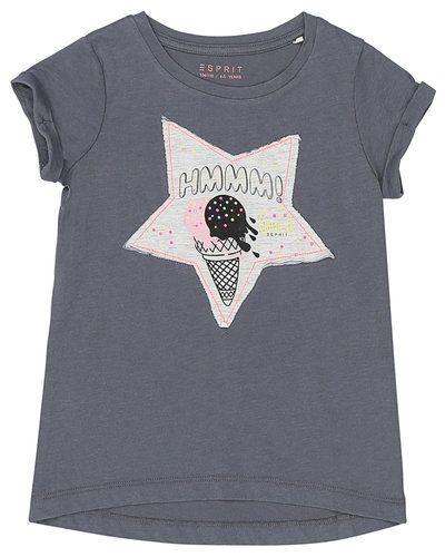 Esprit HMMM! T-shirt Esprit t-shirts till tjej.