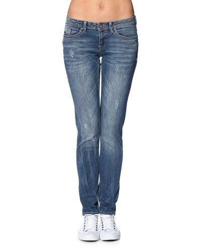 esprit jeans dam