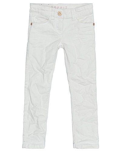 Esprit jeans till tjej.