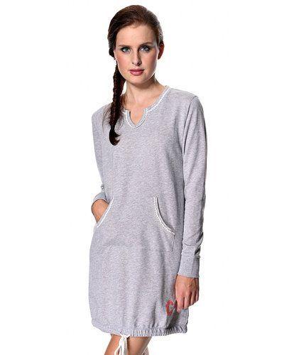 Esprit Bodywear Esprit klänning