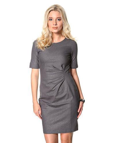 Esprit kjole Esprit klänning till dam.