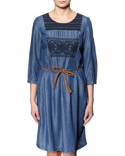 Esprit Esprit klänning