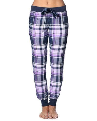 Esprit Bodywear pyjamas till dam.
