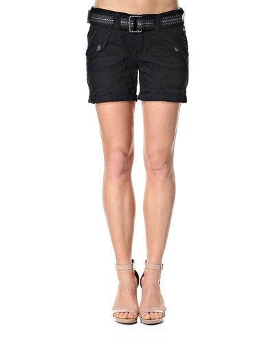 esprit shorts dam