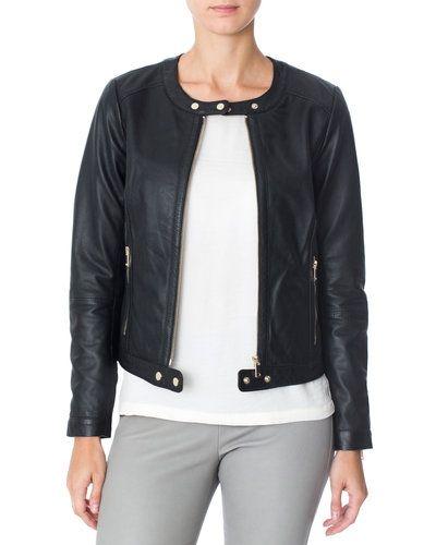 Esprit damskor i Esprits Online Shop