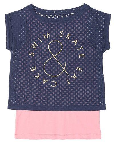 T-shirts från Esprit till tjej.