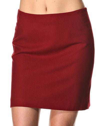 eae48cb7a2ae Esprit ull kjol Esprit kjol till kvinna.