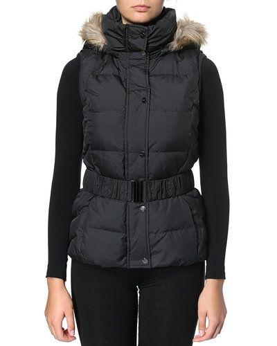 Till dam från Esprit, en svart övriga jacka.