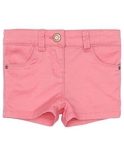 Esprit shorts till tjej.