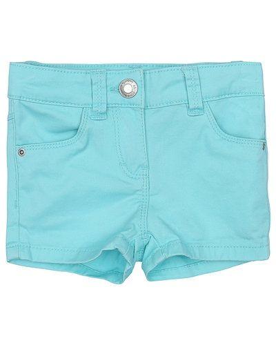 Esprit Woven shorts Esprit shorts till tjej.