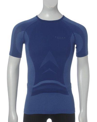 Falke Athletic Run Tee men från Falke, Kortärmade träningströjor