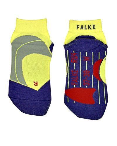 Falke löparstrumpor, dame från Falke, Träningsstrumpor