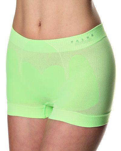 Falke Run boxer shorts women från Falke, Underställ
