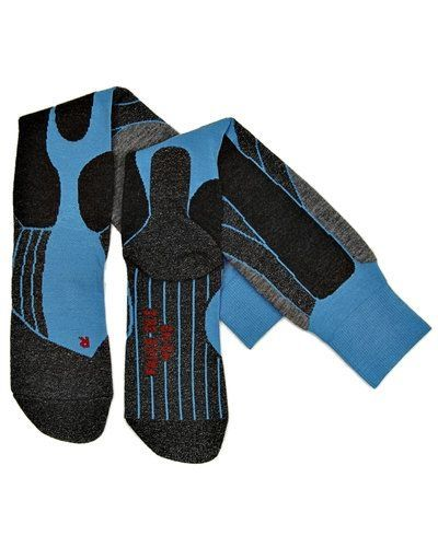 Falke Falke ski strumpor, men. Traningsunderklader håller hög kvalitet.