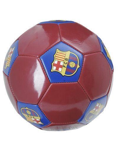 FC Barcelona mini fotboll - FC Barcelona - Supportersaker