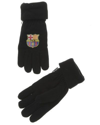 FC Barcelona thinsulate handskar - FC Barcelona - Supportersaker