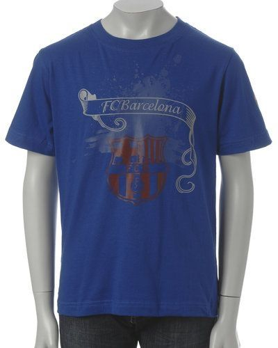 FCB T-shirt - FC Barcelona - Supportersaker