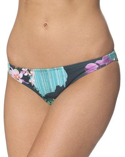 Bikini från Femilet till tjejer.