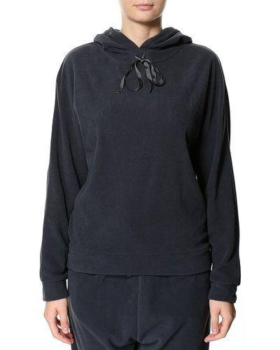 Femilet fleece tröja Femilet sweatshirts till dam.