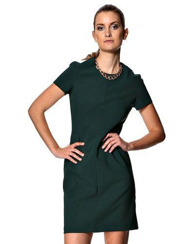 filippa k grön klänning