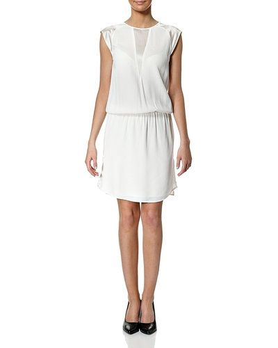 Klänning Filippa K klänning från Filippa K