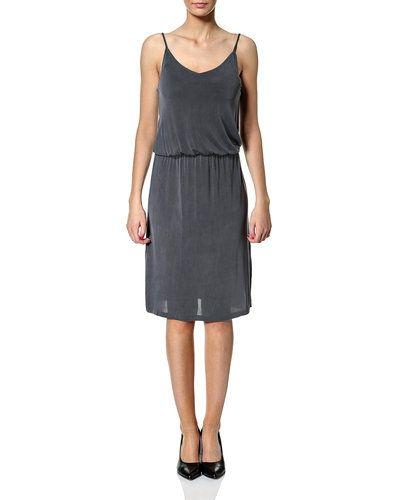 Filippa K Filippa K klänning
