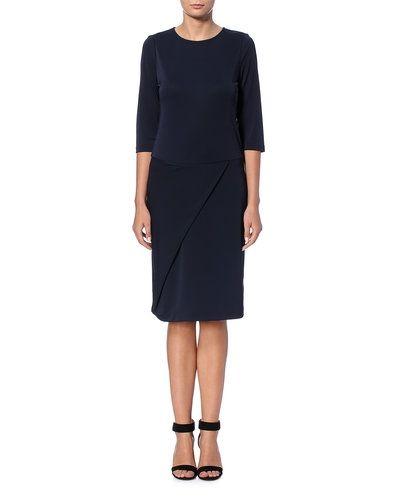Miniklänning Filippa K klänning från Filippa K