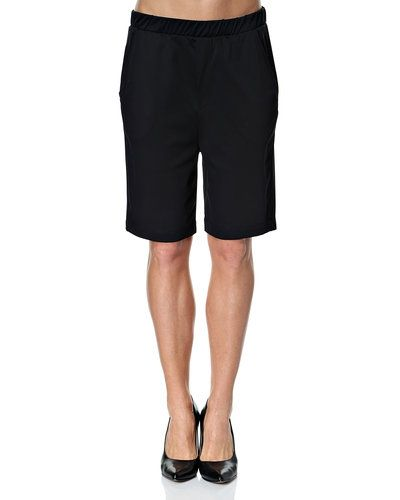 filippa k shorts