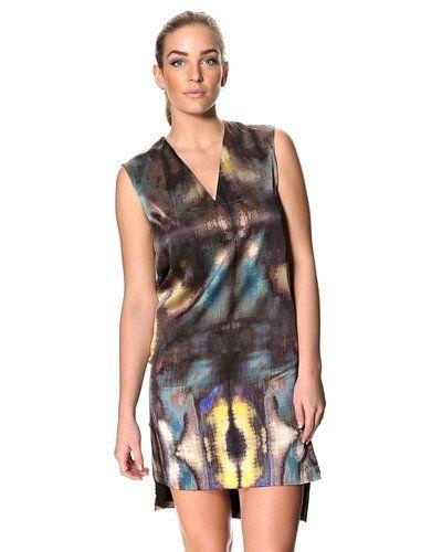 Klänning Filippa K silke klänning från Filippa K