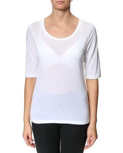 Filippa K T-shirt Filippa K t-shirts till dam.