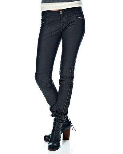 Fiveunits blandade jeans till dam.