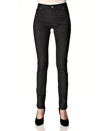 Fiveunits jeans Fiveunits jeans till dam.